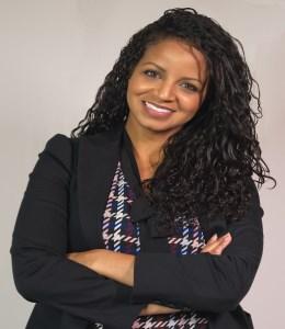 Tatiana Lugo