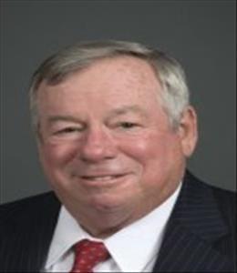 Elmer A. O'Brien, Jr.