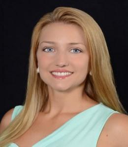 Julia Rosso