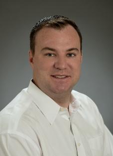 Ned McAleer