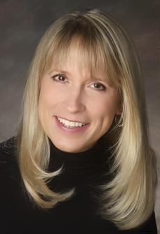 Kristine Arnould