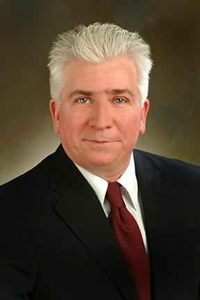 Joseph Klemmer
