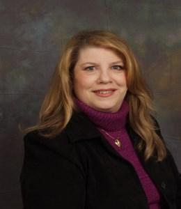 Suzanne Sussman
