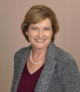 Kimberly Schmidt