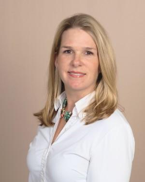 Leslie DiMartile