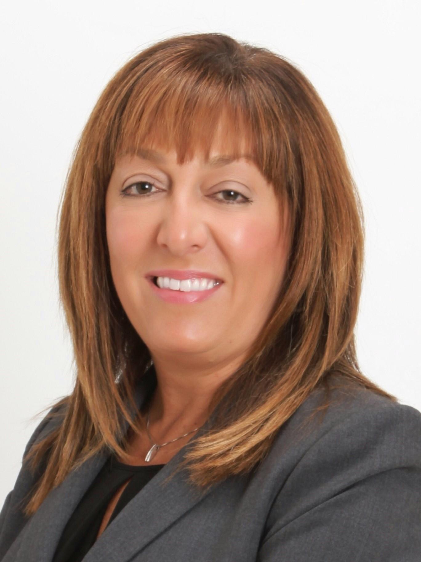 Maria Lazzaro