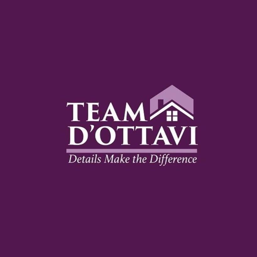 Team D'Ottavi