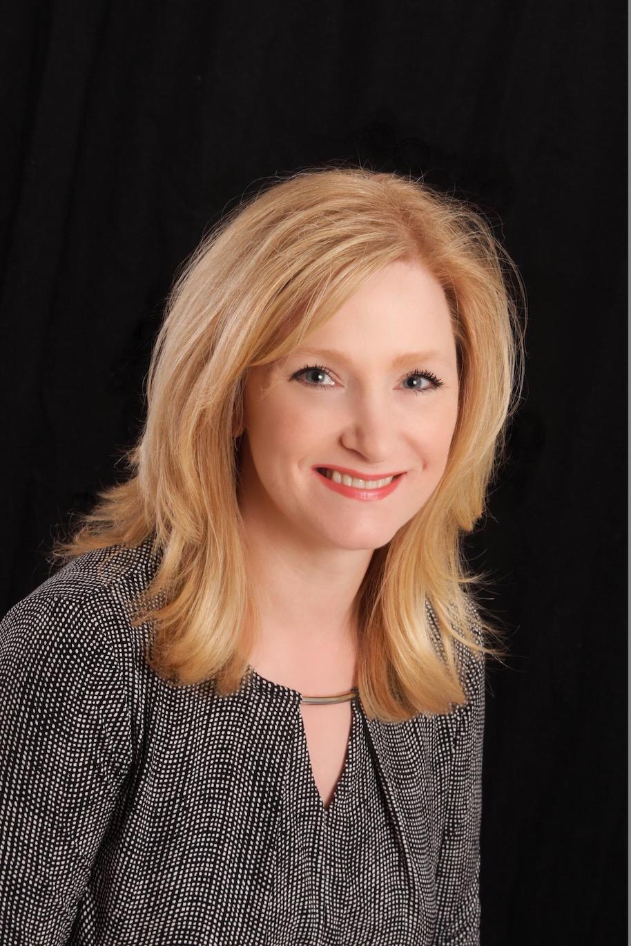 Lori Molieri