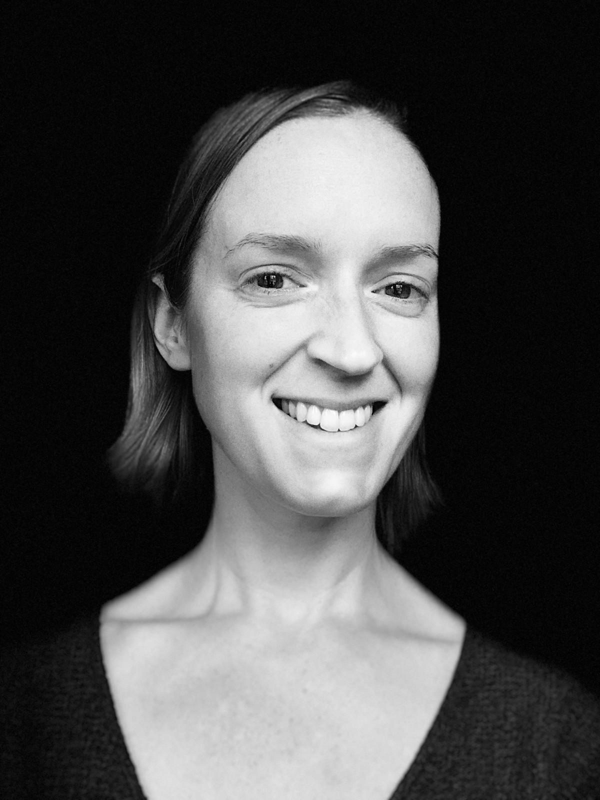 Sara Nye