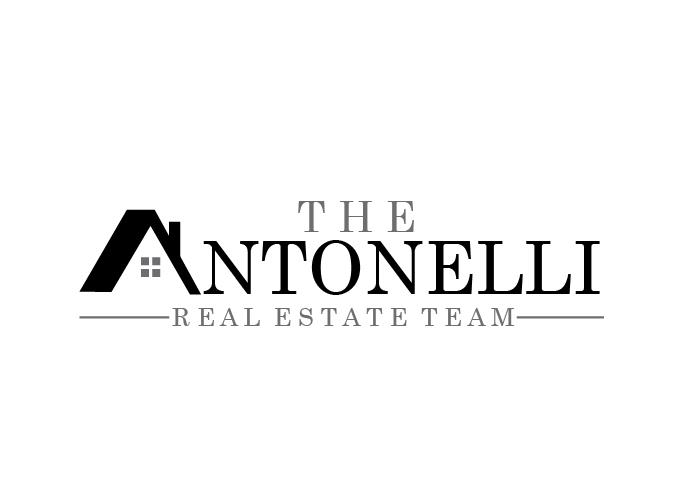 The Antonelli Team