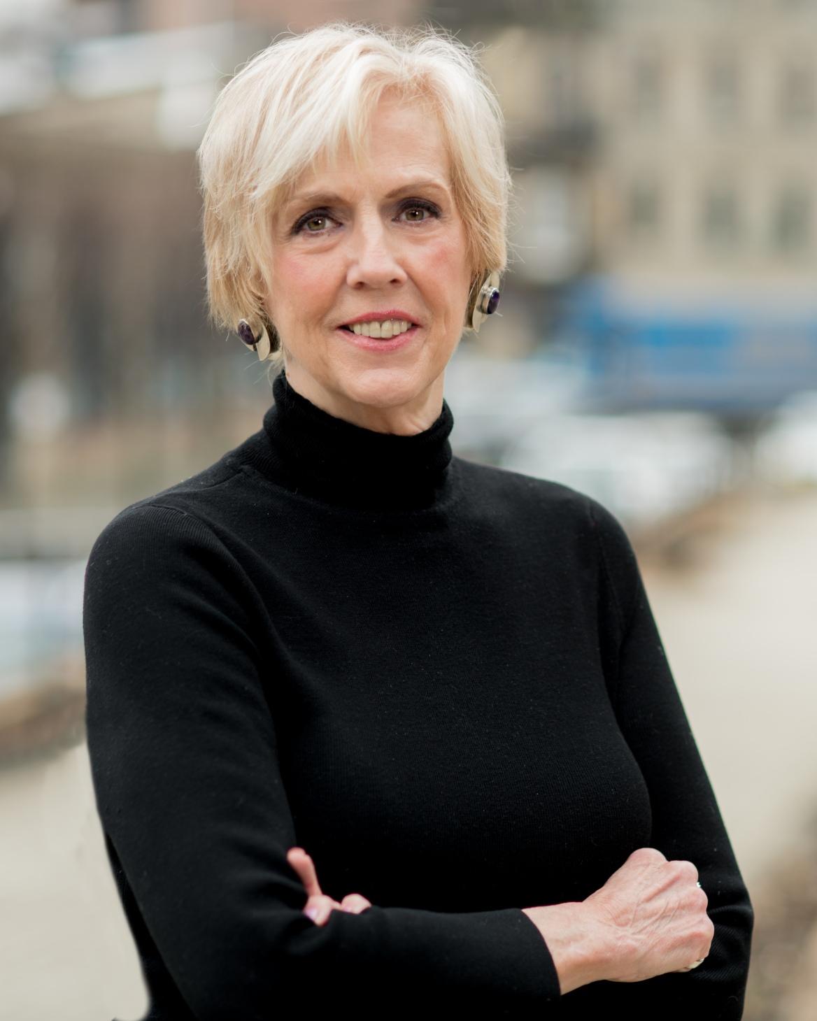 Kathleen Petrone