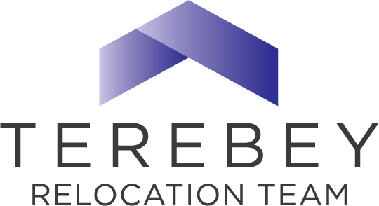 Terebey Relocation Team