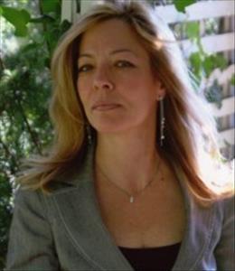 Karen Scena