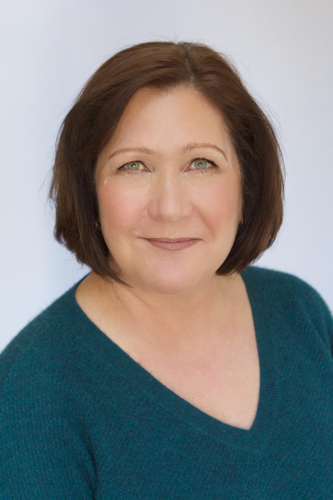 Melanie Hirsh