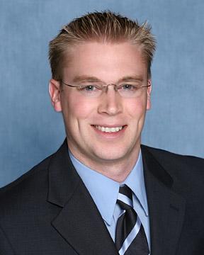 Kenneth Szczeck