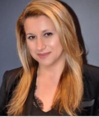 Natasha Larson