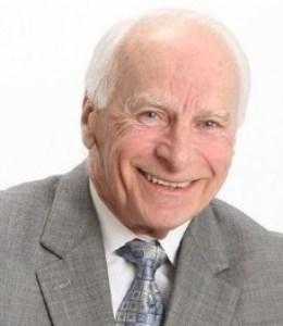 George Santoro
