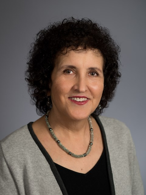 Myrna Josephs