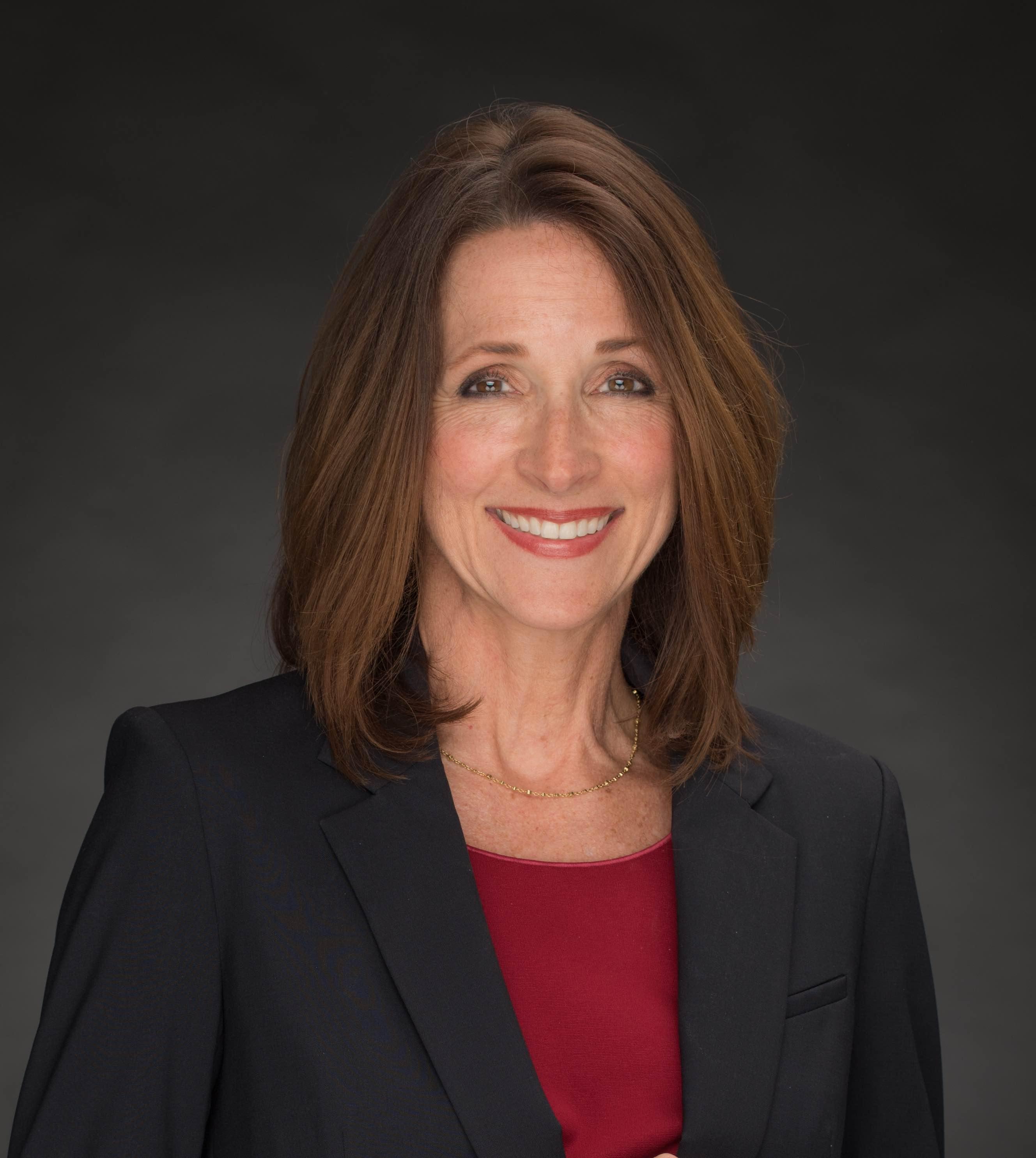 Kathy Mullen