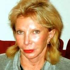 Priscilla Begier