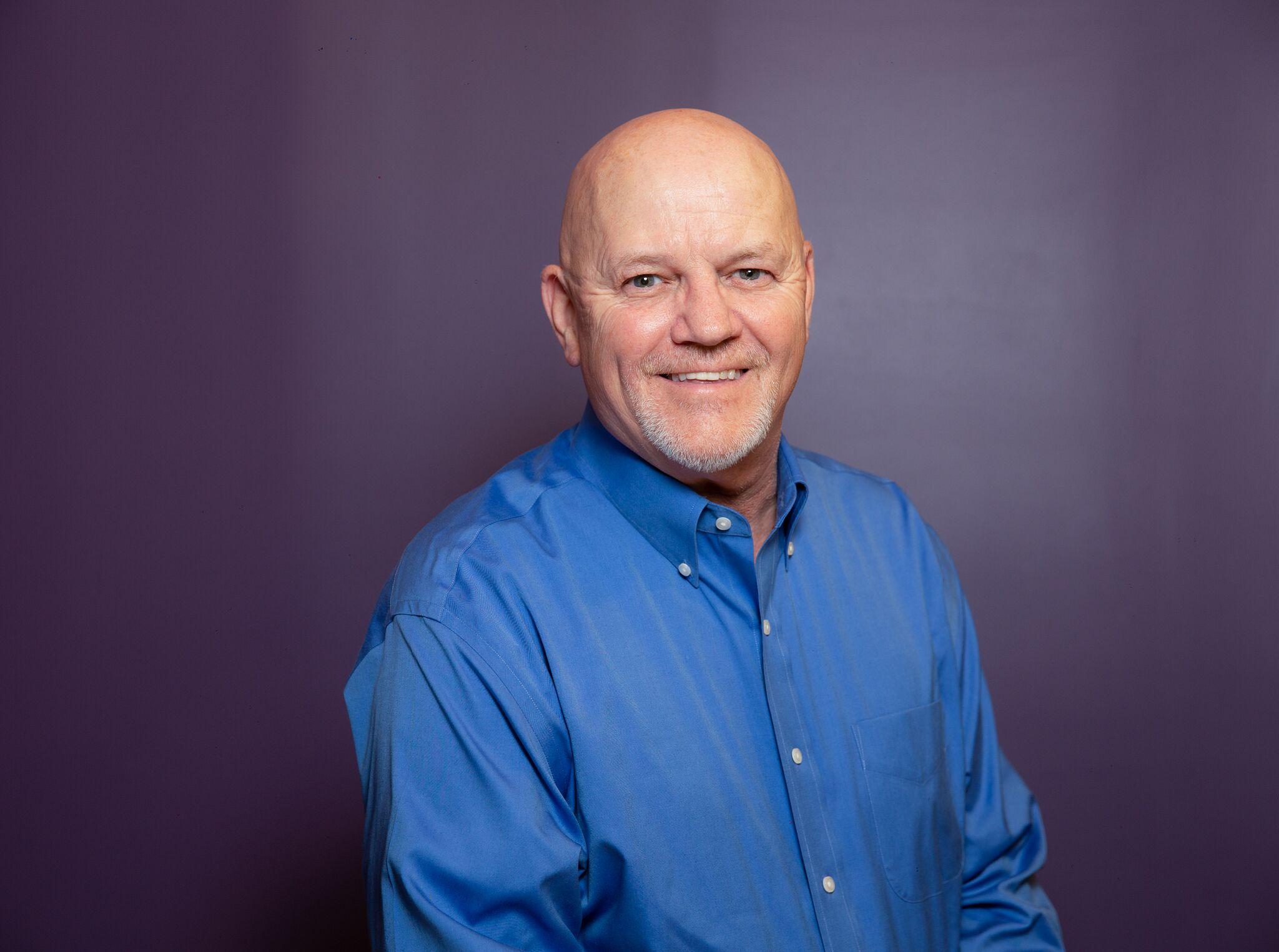 Robert J. Timlin
