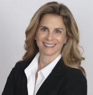 Karen Langsfeld