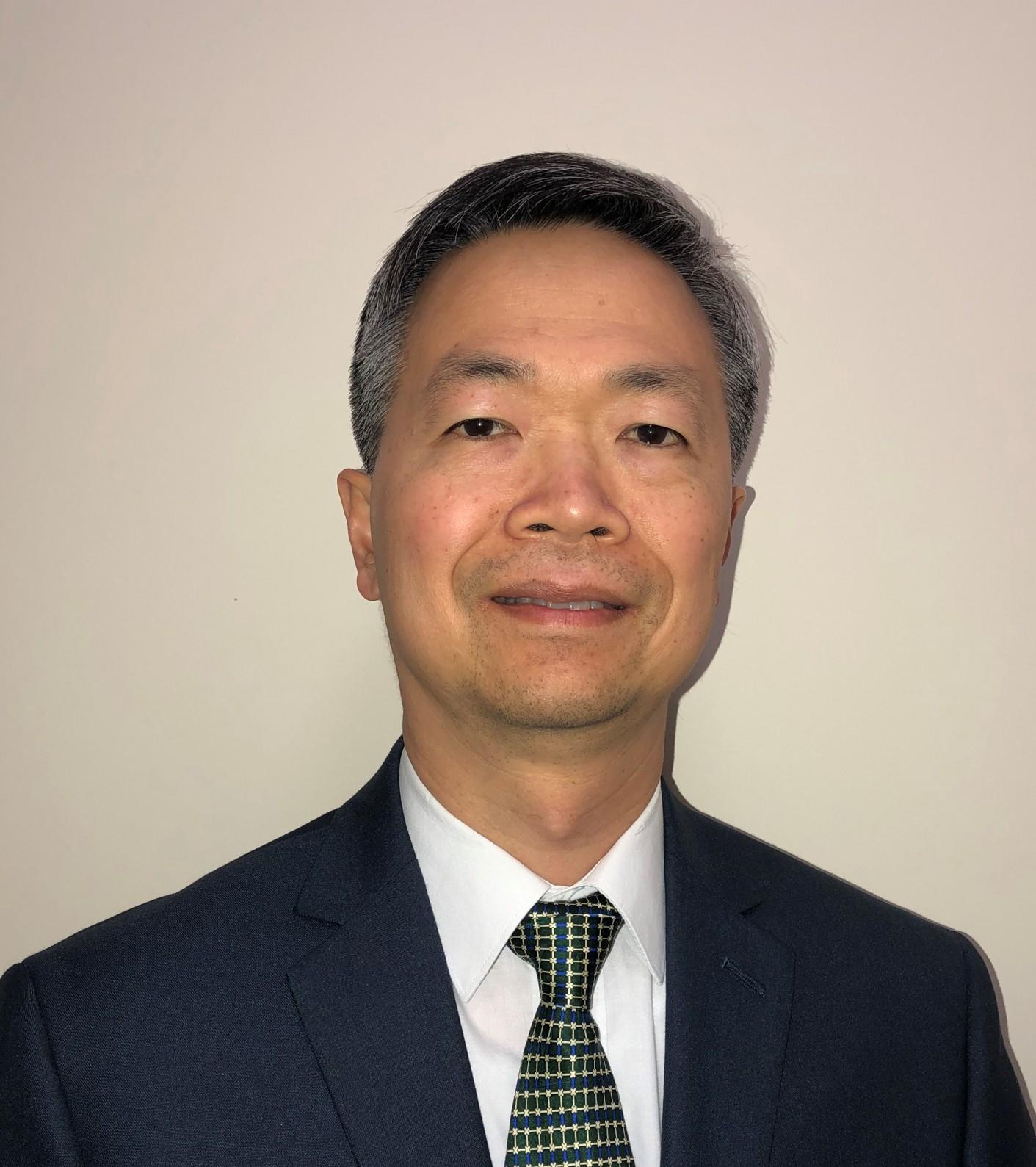 Chi Cheung Chan