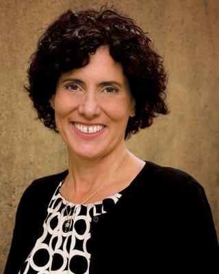 Carol Shugars