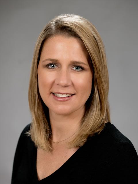 Carolyn Lavelle