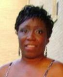 Janet Crump