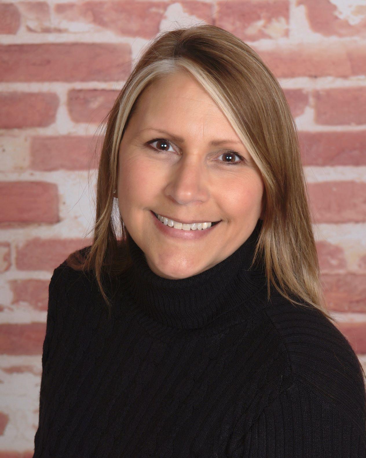 Kimberly Whitlock