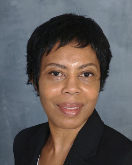 Kyteria Roberts