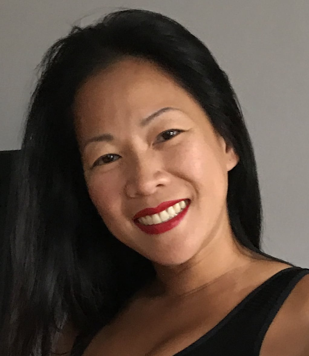 Jessica Ngan