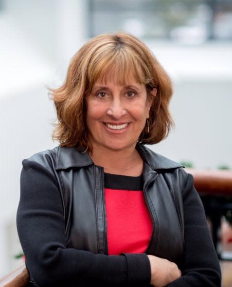 Pam Marquette