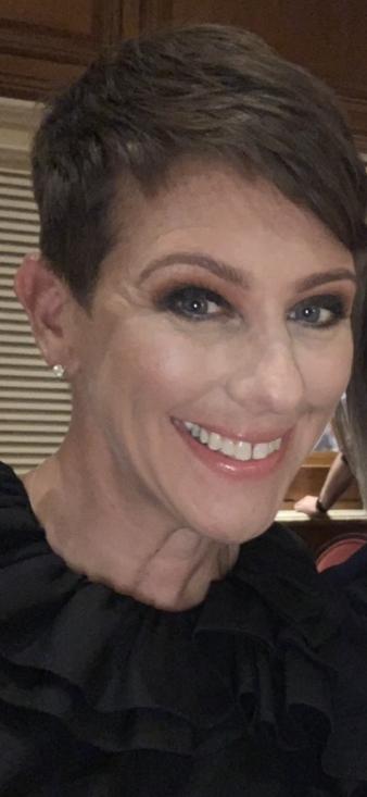 Heather Altman