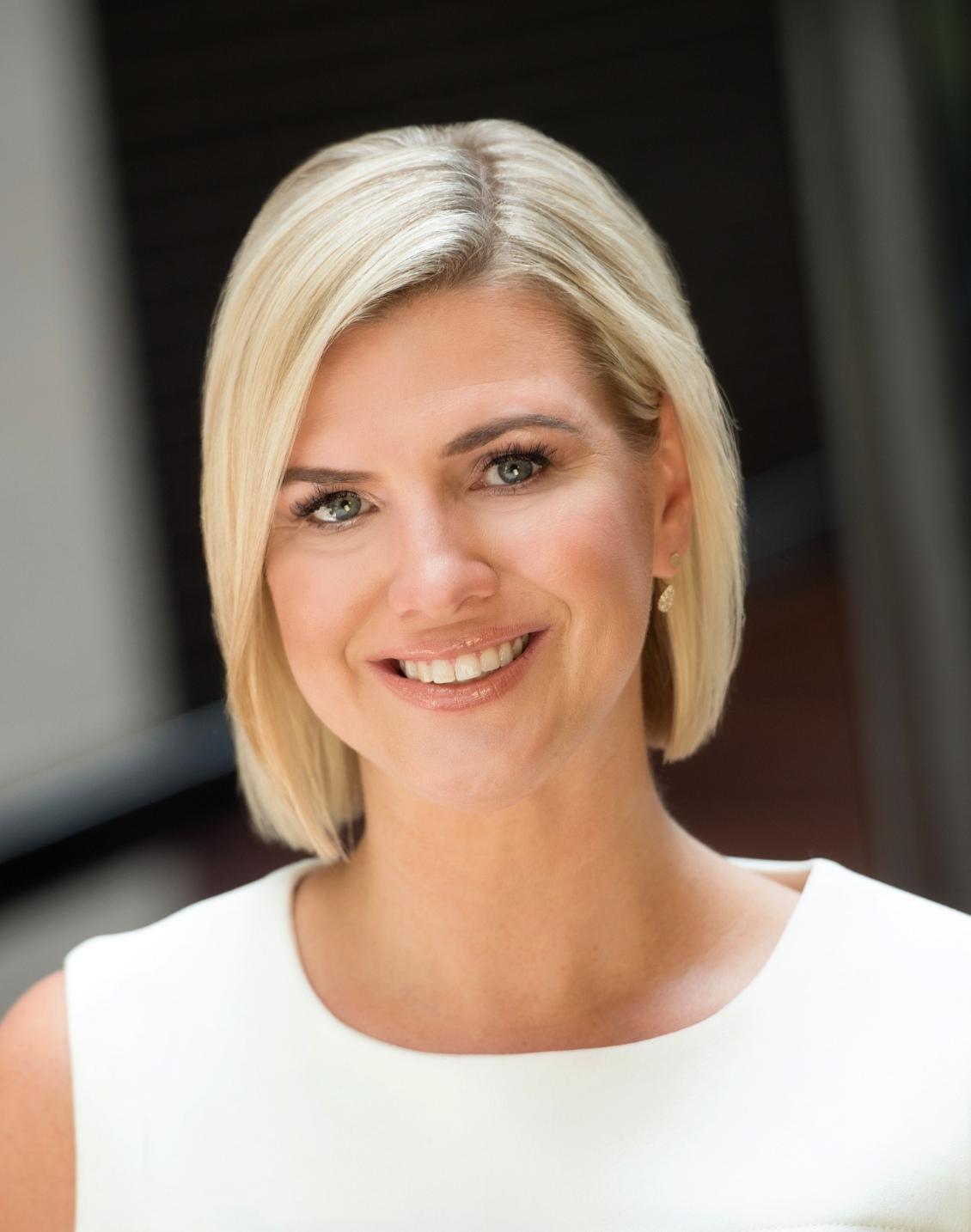 Melissa Valenti