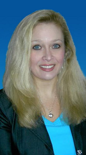 Michelle Reider