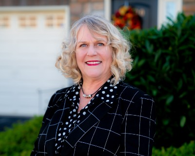 Sue Steltz