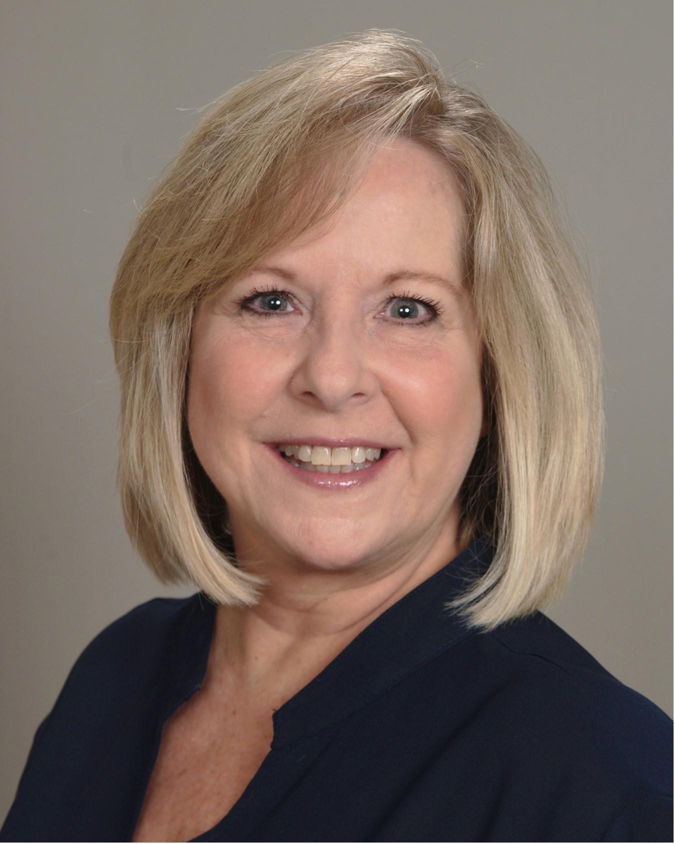 Sandra Allison