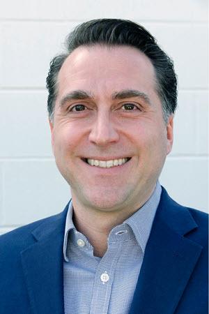 Mark Moffa