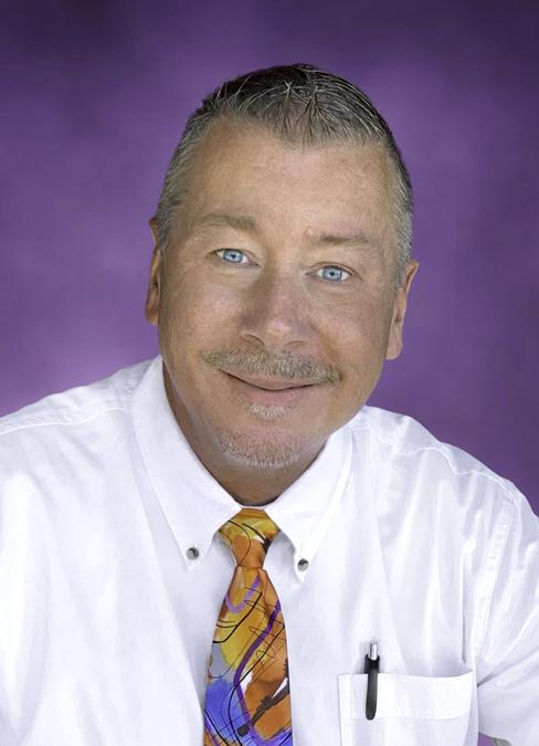 Hank Frentzen
