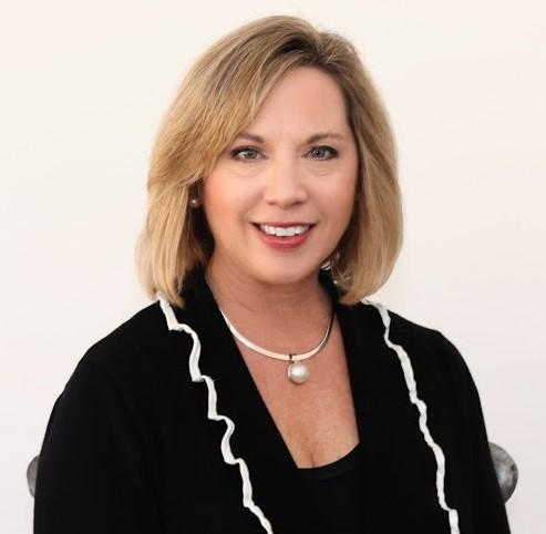 Ann Renee Bell