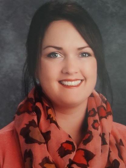 Tara Scollon