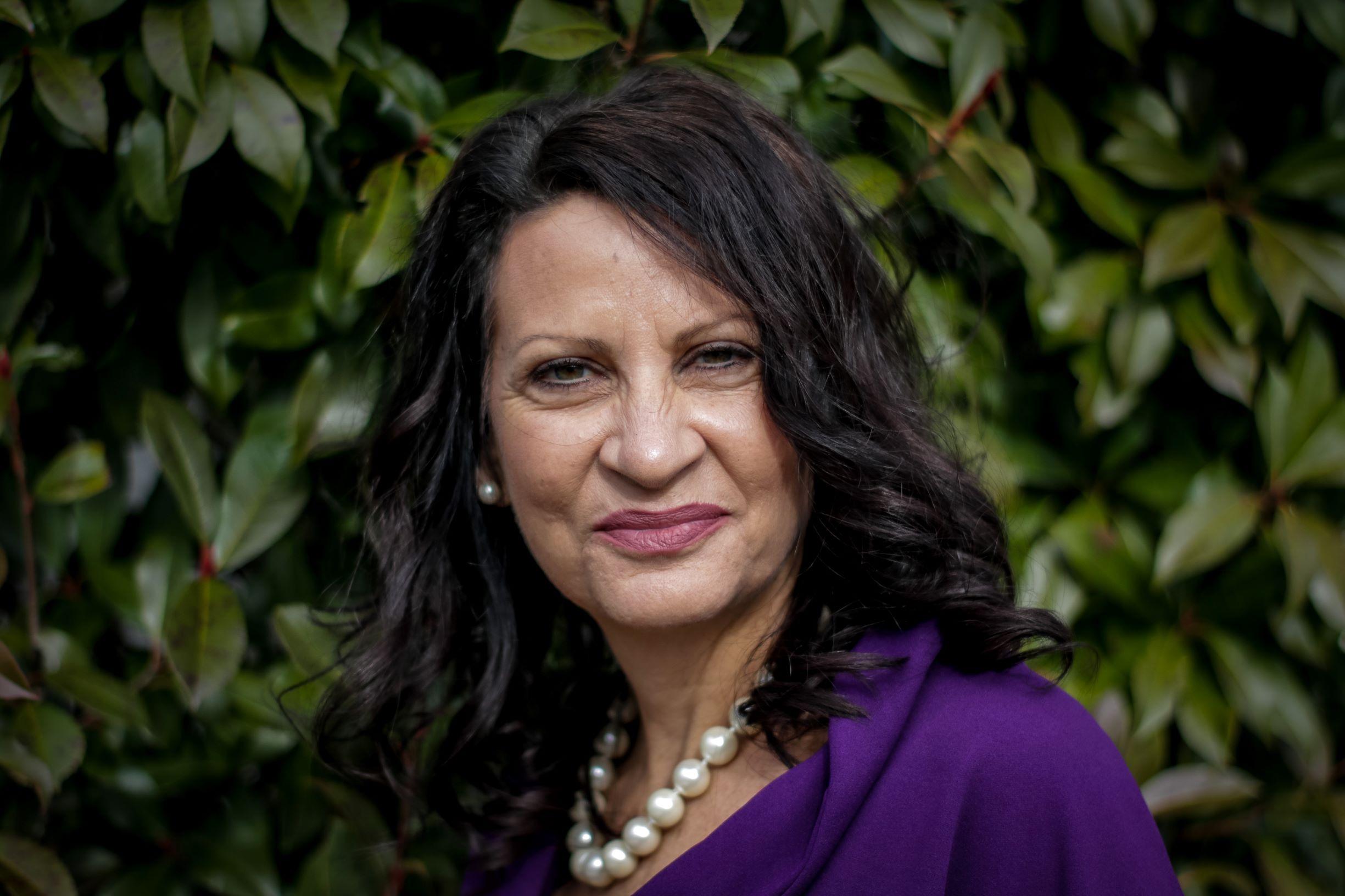 Denise Bolognese