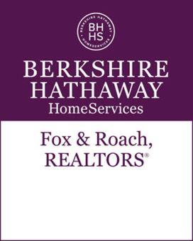 BHHS Fox & Roach Brick