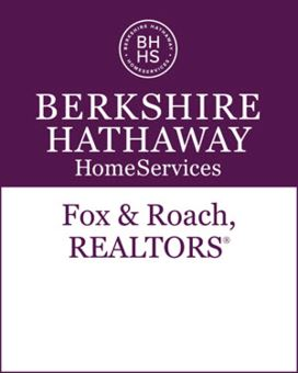 BHHS Fox & Roach Princeton Junction RE