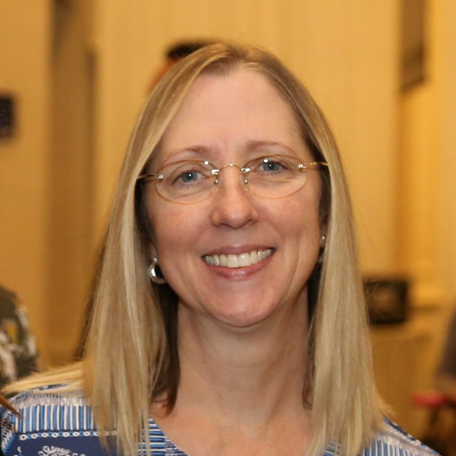 Sharon Cote
