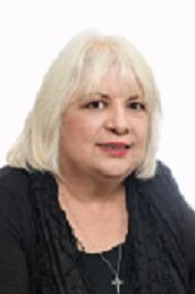 Beverly Badami