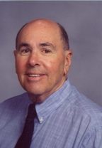 Martin Reibel