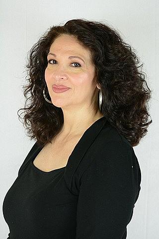 Rosa Aiello